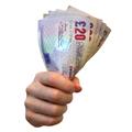 cash_in_hand