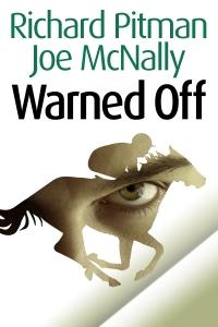 WarnedOff