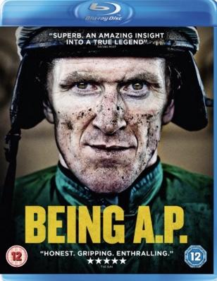 AP dvd