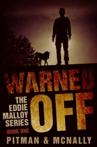 Warned Off eBook (Large) (1)