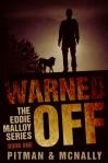 Warned Off eBook (Large) (1)