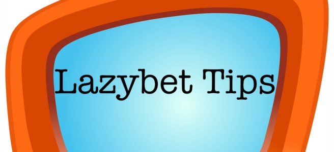 TV races – Lazybet